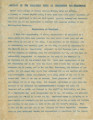 1923 - Article - Baptists on the Missionary Mount of Observation and Inspiration by L. R. Scarborough