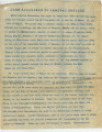 Undated - Article - From Goschemen To Chateau Thierry by L. R. Scarborough